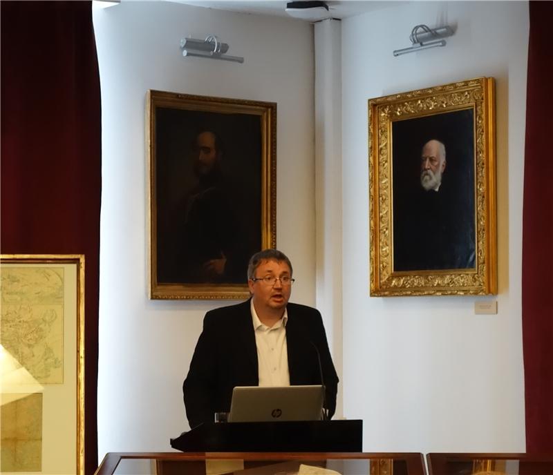 Gergely_Salat教授介紹匈牙利台灣研究的發展過程_new