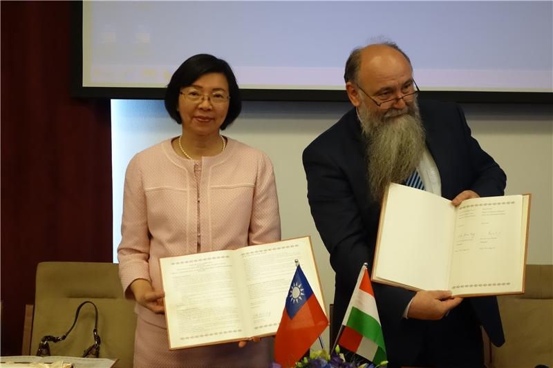 簽署儀式2