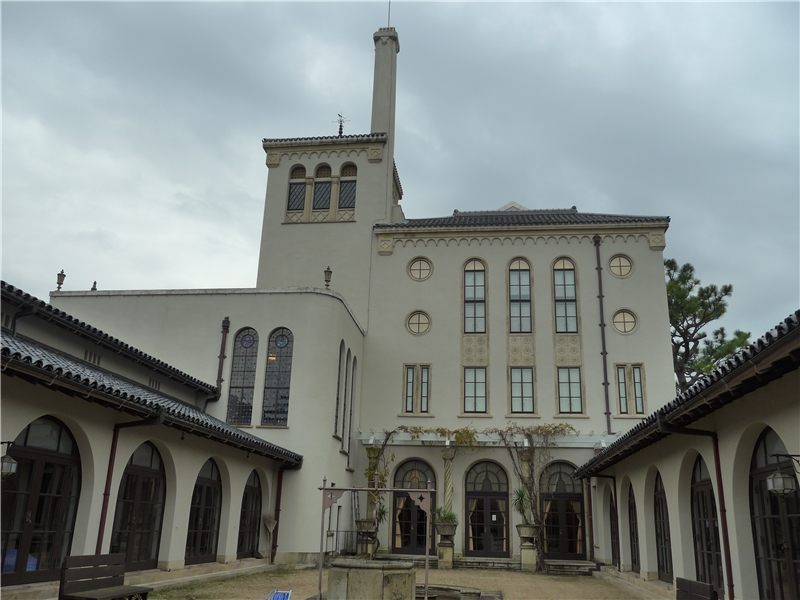 京都大學「人文科學研究所東亞人文情報學研究中心」
