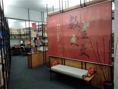 「數位人文:跨域共入紅樓夢」展覽於馬來亞大學「紅樓夢研究中心」舉辦