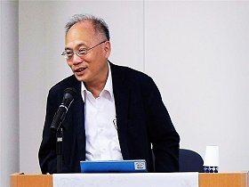 政府檔案與臺灣歷史研究