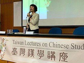 『可發聲性』與『可體現性』: 詩國革命的漢語脈絡